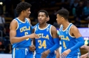 Oregon State Basketball: Opponent Preview - UCLA Bruins (Game 25)