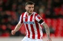 Stoke City youngster has window to cement place for long-term