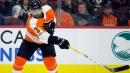 Flyers' Gudas suspended two games for high stick on Lightning's Kucherov