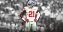 Landon Collins takes to Twitter, seems to hint at leaving New York Giants