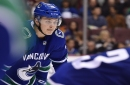 Recapping the Canucks' recent injuries and transactions