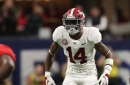 Combine Preview: Safety
