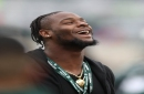 Detroit Lions must sign Le'Veon Bell if they're serious about run game