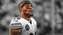 NFL news: Jets, Eagles, Buccaneers expected to have interest in Le'Veon Bell