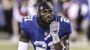 Landon Collins expected to sit out offseason if franchise tagged by Giants