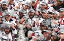 Dave Feschuk: Stanley Cup contenders walk a fine blue line
