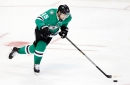 Ben Bishop and Blake Comeau likely to return for the Stars' pivotal division game against St.Louis