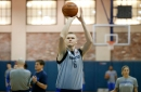 The Mavericks must improve in this area in order to become a more efficient offensiveteam
