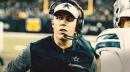 Cowboys OC Kellen Moore could be next head coach in Dallas