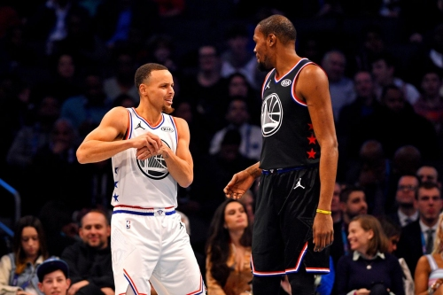 Will the Warriors cover ATS versus the Kings for the first time this season?