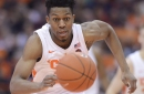 Best photos from Syracuse's win over Louisville