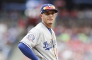 Tom Krasovic: Padres' splashes often throw off mud, but Machado should be different