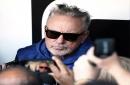 Paul Sullivan: Cubs' millennial players are digging Joe Maddon's message