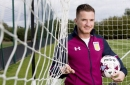 Jack Grealish, Tommy Elphick & Alan Hutton - How long Aston Villa's players have left on their contracts