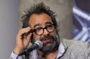 """Eugenio Caballero vuelve al Oscar con un experimento: """"Roma"""""""