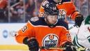 Ryan Spooner, Luke Schenn seek fresh starts with Canucks