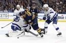 Preview: Sabres seek to strike Lightning