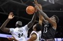 Game Preview: Cincinnati Bearcats vs. UCF Knights