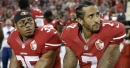 After a month of twists and turns, what happens now with Colin Kaepernick and the NFL?