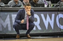 Three Things We Have Learned About Ryan Saunders