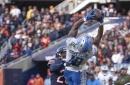 2018 Detroit Lions Awards: Offensive Player of the Year