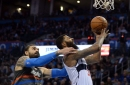 What should OKC expect from Markieff Morris?