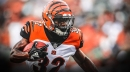 3 burning questions for the Cincinnati Bengals this offseason