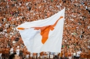 Texas offers 2021 TE Var'Keyes Gumms
