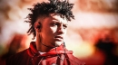 The one weapon the Kansas City Chiefs should bring in for Patrick Mahomes