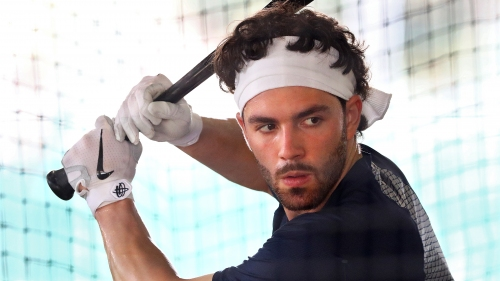 Dansby Swanson will miss early portion of Grapefruit League games