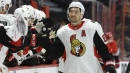 Mark Stone could be the 'big fish' at NHL Trade Deadline