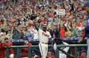 Former Phillies star Ryan Howard hired by ESPN