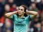 Unai Emery dismisses Matteo Guendouzi to Paris Saint-Germain talk