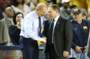 Tom Izzo: MSU's matchup with U-M 'means a little more' this year. Here's why