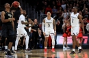 Bearcats Avoid Disaster in 60-55 Victory Against UCF