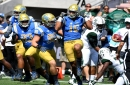 Former UCLA LB Jaelan Phillips commits to Miami