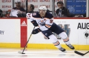 Oilers' McDavid suspended 2 games for headshot on NYI's Leddy
