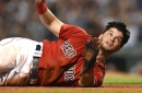 With new spot atop the lineup, Benintendi could be in for a breakout year