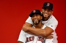 Red Sox vs. Twins Lineups: A whole lot of regulars