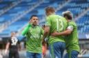 Earthquakes vs. Sounders, talking points: Seattle draws final preseason match