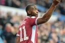 The January move Aston Villa might be regretting
