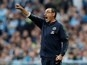 David Luiz insists Maurizio Sarri retains respect of Chelsea players