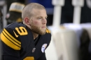 Key decisions which can shape the 2019 Steelers, Part 1: Chris Boswell