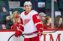 Trade Deadline Focus: What to Expect from the Red Wings, plus a Look Around the NHL