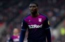 'Proving me wrong' - How Wolves defender Kortney Hause is getting on at Aston Villa
