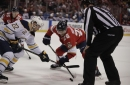 Derick Brassard to Avalanche: Colorado acquires forward from Florida