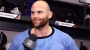 Kassian: Trades have been happening long time, it's a business