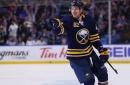 Buffalo Sabres trade Nathan Beaulieu to Jets