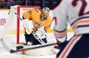 Nashville Predators 3, Edmonton Oilers 2 (SO): Boyle's Shootout Goal Secures Win Over Edmonton