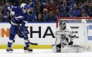 Kings' losing skid reaches longest since '07 with shootout loss to Lightning